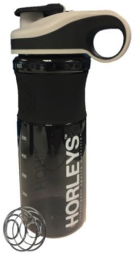 HORLEYS SHAKER BLACK 800ml