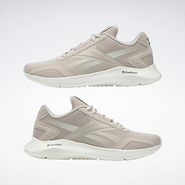REEBOK W ENERGY LUX 2 STUCCO/CHALK