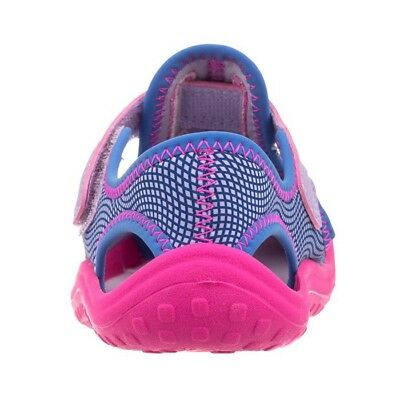 NIKE SUNRAY PROJECT (PS) PINK