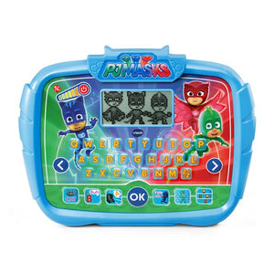 V TECH PJ MASK TABLET