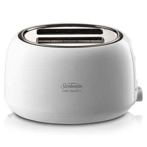 SUNBEAM COOL TOUCH 3 TOASTER