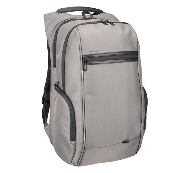 Powerhouse Multipurpose Anti-Theft Travel Backpack