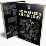 BX Writers Anthology Vol. 1
