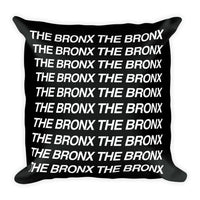 The Bronx The Bronx Pillow