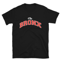Bronx Native Shop 2 Year Anniversary