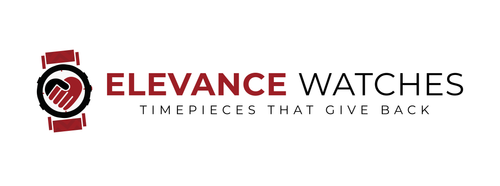Elevance Watches
