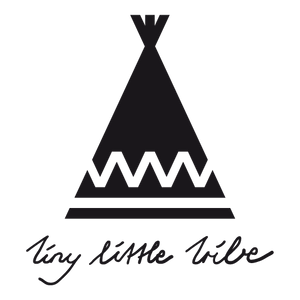 Tiny Little Tribe | VINATI GmbH