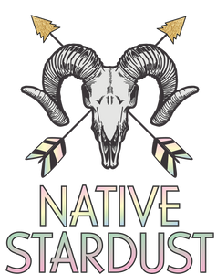 Native Stardust
