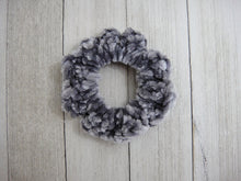 Load image into Gallery viewer, Lakeside Scrunchie
