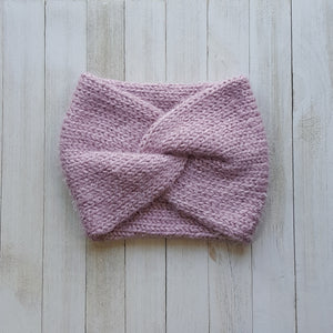 Big Kids Headband