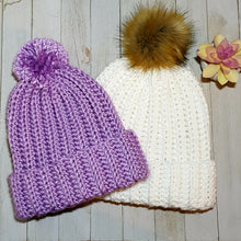 Load image into Gallery viewer, B-Town Beanie