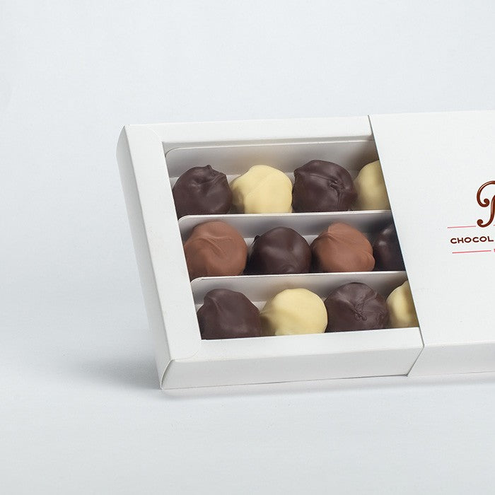 Variety Pack Gift Pack