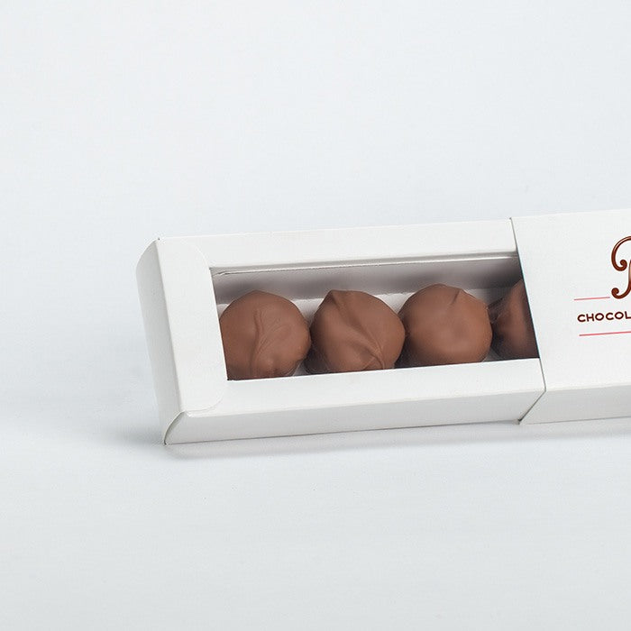 Pack of 4 Gift Pack