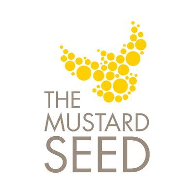 Our Commitment To The Mustard Seed
