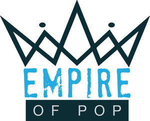 Empire Of Pop