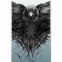 Game Thrones Daenerys Dragon Jon Snow tyrion lannister Soft Phone Case Fundas For iPhone 7 7plus 6 6S 6Plus 5 8 8Plus X XS Max