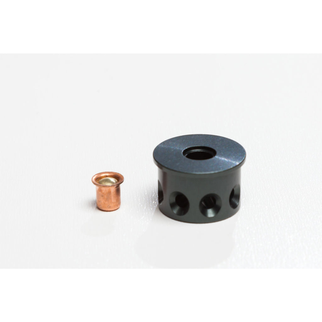12 Gauge / 209 Primer Adapter