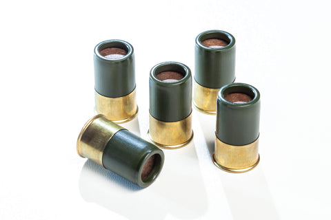 Image of Mini Flash Bang 126dB - 5pk