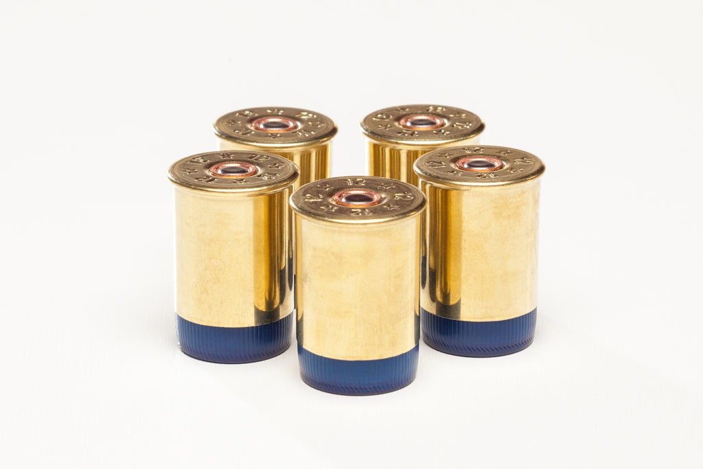Flash Bang 172dB - 5pk
