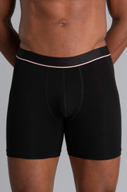 MicroModal Boxer Trunk