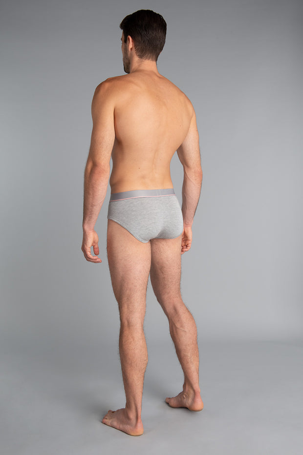 MicroModal Brief 3 Pack