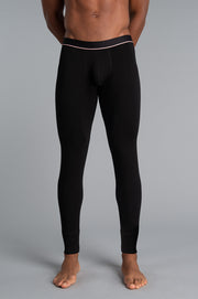 MicroModal Long Johns