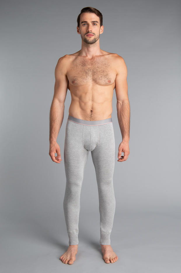 MicroModal Long Johns 2 Pack