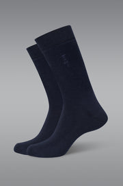 Organic Cotton Socks - Summer Weight
