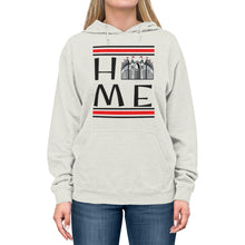 Load image into Gallery viewer, Home Unisex Lightweight Hoodie