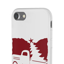 Load image into Gallery viewer, OH Holiday Truck Phone Case