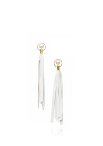 Legame Earrings