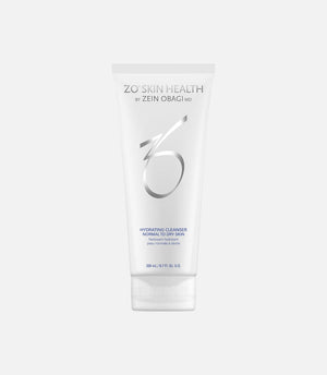 Hydrating Cleanser - 200 mL / 6.7 Fl. Oz. - 2