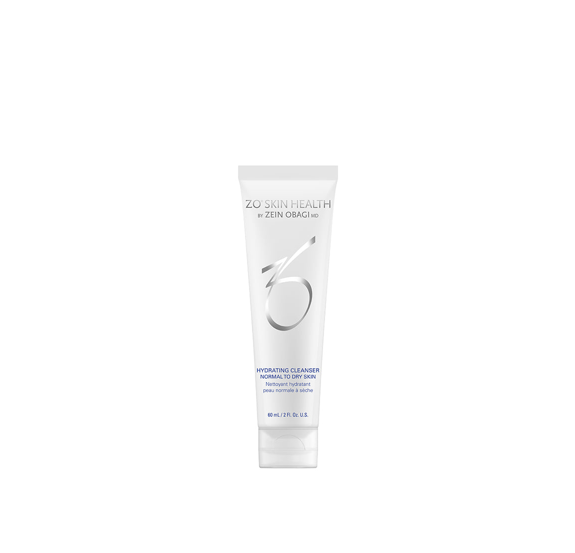 Hydrating Cleanser (travel size)