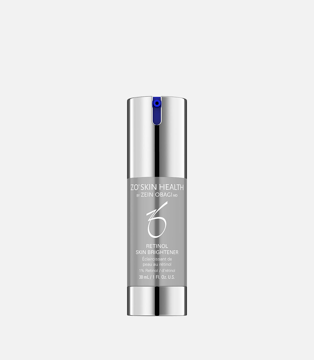 Retinol Skin Brightener 1% (travel size)
