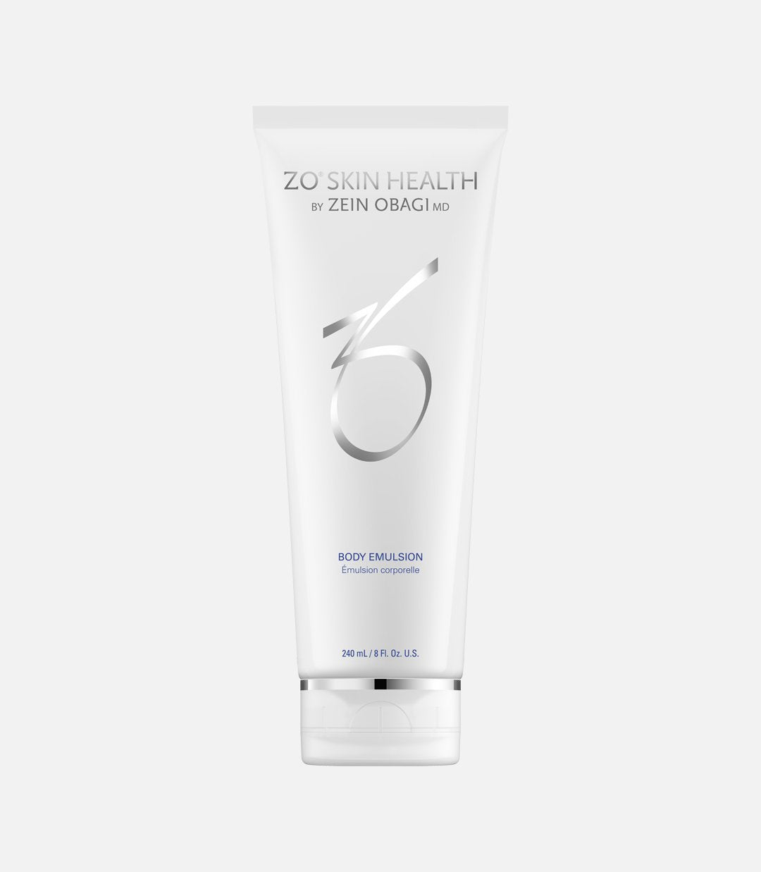 Body Emulsion - 240 mL / 8 Fl. Oz. - 2