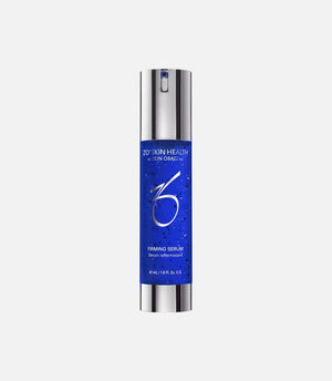 Firming Serum - 47 mL / 1.6 Fl Oz. - 2