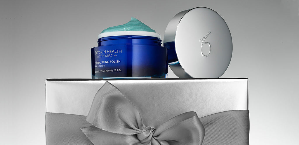 New Year, New Skin – Your 2021 Skincare Resolutions