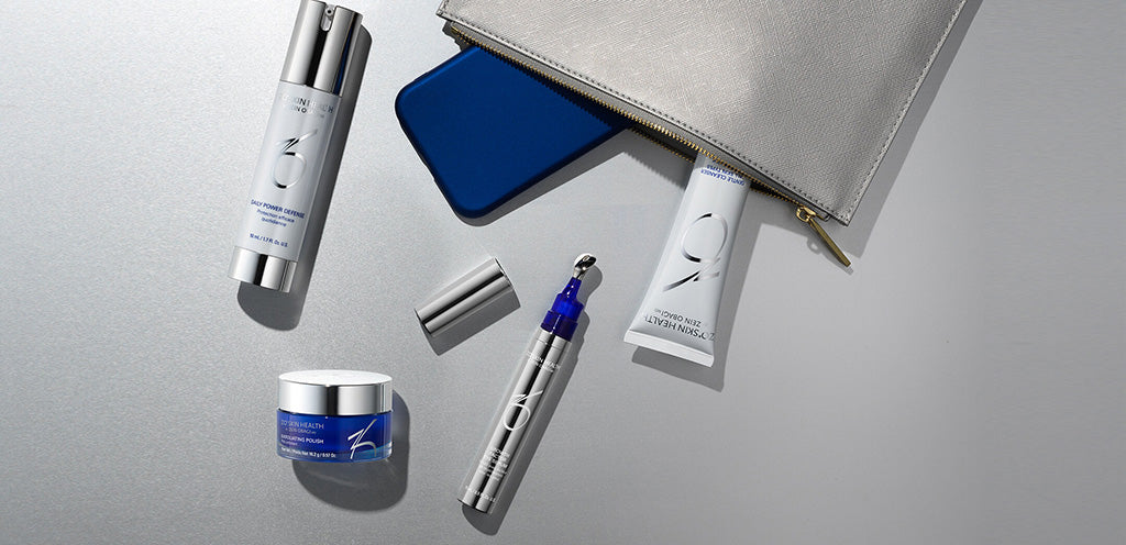 Why Eye Care Is A Skincare Essential