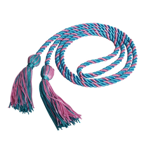 GraduationForYou Braided Honor Cords