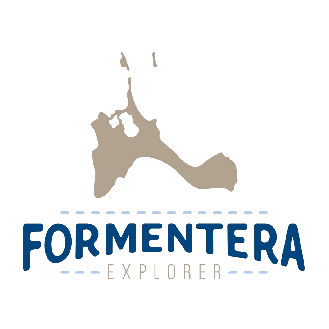 Formentera Explorer-Mad Ibiza - Boat Party Agency