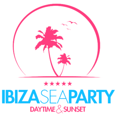 Ibiza Sea Party - Daytime-Mad Ibiza - Agencia de fiestas en barco