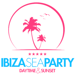 Ibiza Sea Party - Daytime-Mad Ibiza - Agentur für Bootspartys