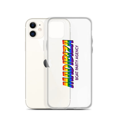 #GAYPRIDE - Coque et skin iPhone