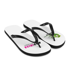 Mad Ibiza - Chanclas