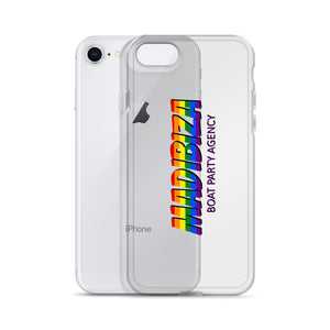 #GAYPRIDE - iPhone Case