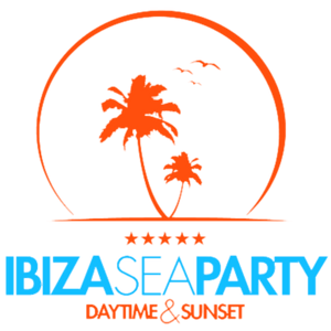 Ibiza Sea Party - Sunset-Mad Ibiza - Agentur für Bootspartys