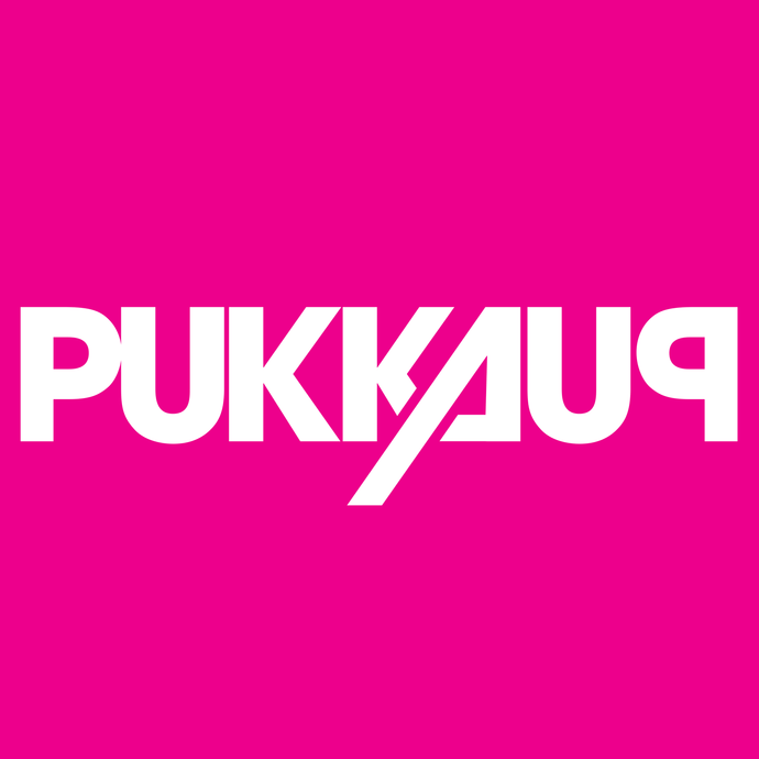 Paquete Pukka Up + Club-Mad Ibiza - Boat Party Agency