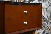 Macon Drawer Pull