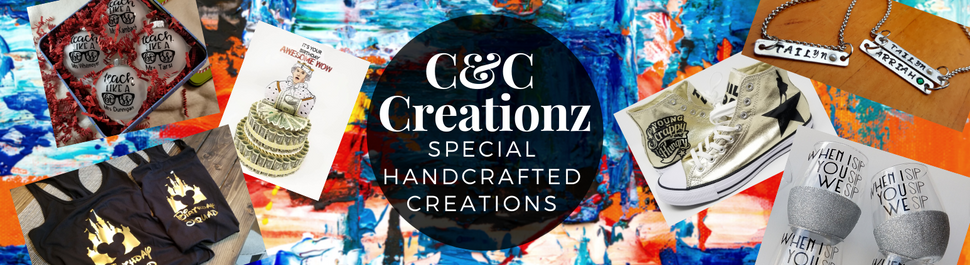 CCCreationz