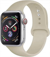 Belle Apple Watch Band
